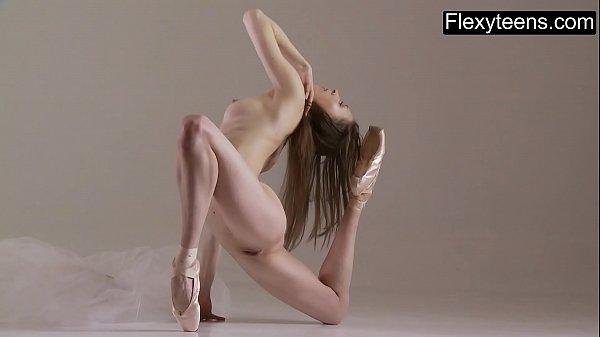 Ballet Beauty – S1:E10
