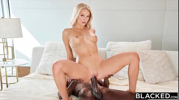 BBC Massage