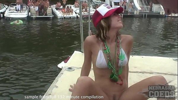 Best LiveWebcam Scene