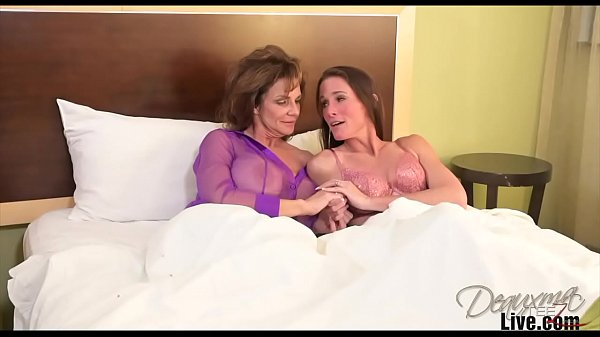 Big Tit Strap