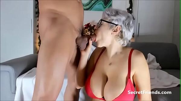 Blonde Angel Sexy Cam Show