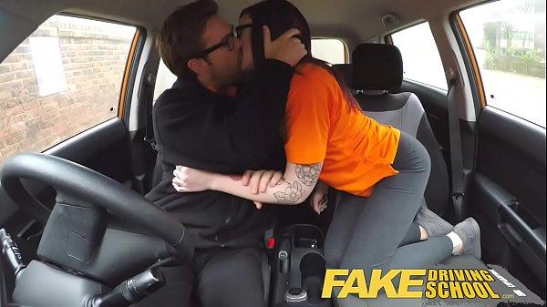 Dildo Fuck Drives Every Man Crazy