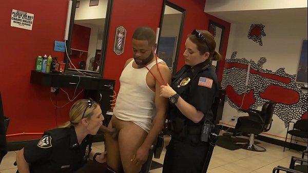 Dirty Cop Part 3