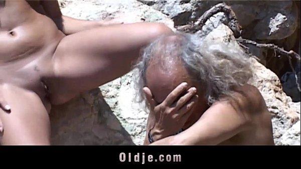 Dirty Grandpa Part 5