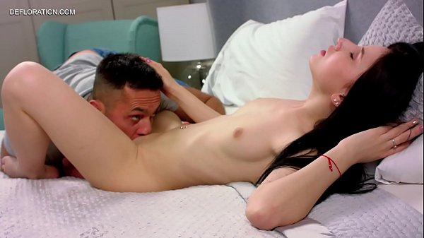Have An Anal Break With Me!