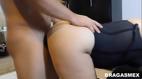 Horny Father In-Law