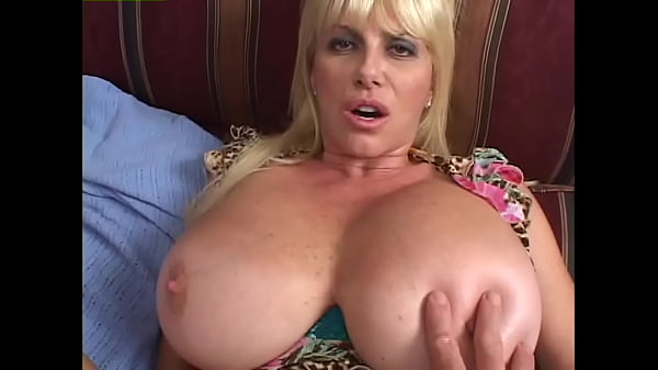 Hot Milf Wants Your Dick