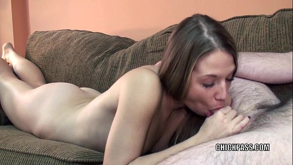 Hottest Blowjob On The Internet