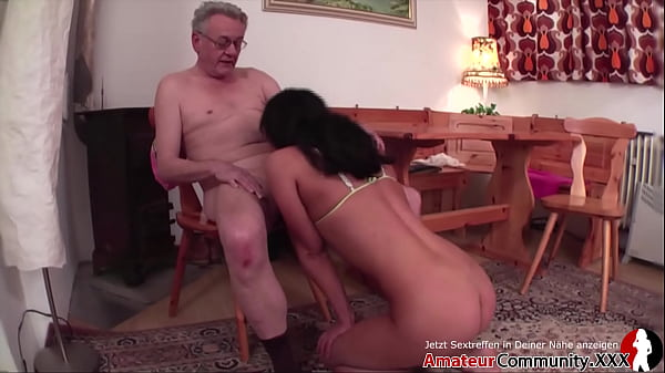 Loly Uses Her Dildo and a Toy to Make Her Pussy More Wet