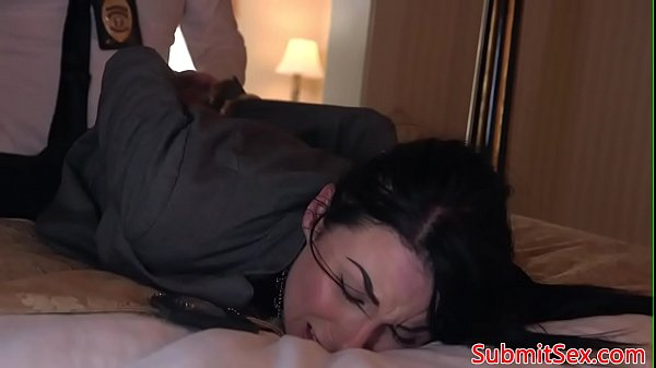 Missionary And Anal