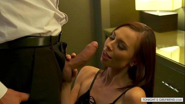 My Sexy Girlfriend – S12:E7
