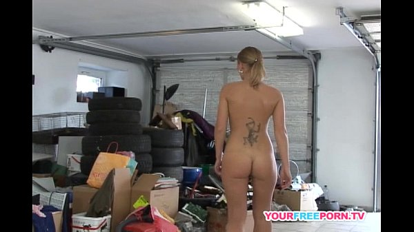 One-timer with hot neighbor
