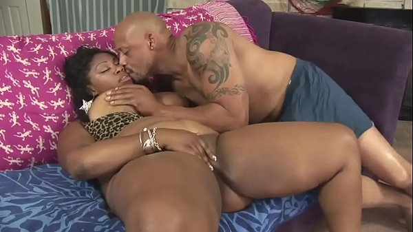 Pussy Touching Scene