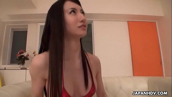Rinoa Yuuki punished by coach with toys
