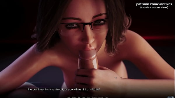 Sex dreamer