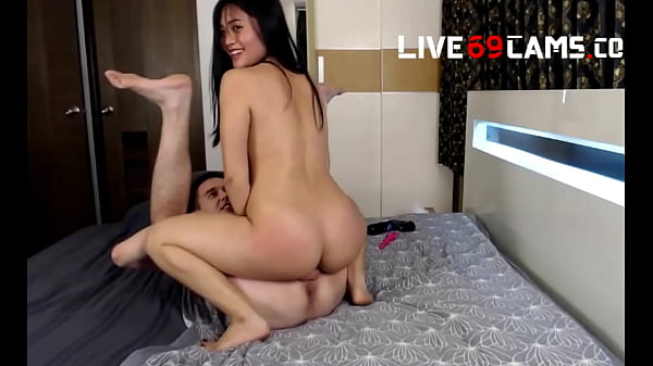 Sexy cam girl fuck hard her Pussy