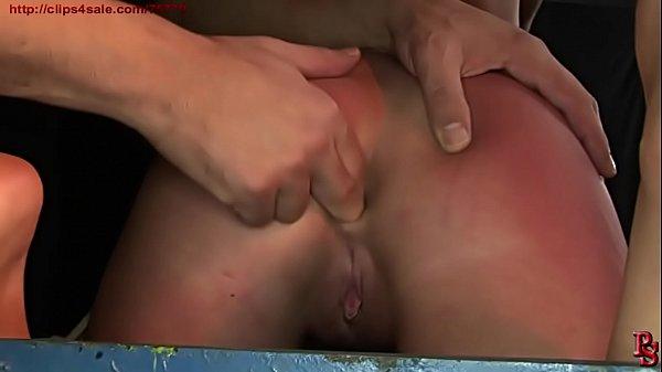 Slaves Cums Hard