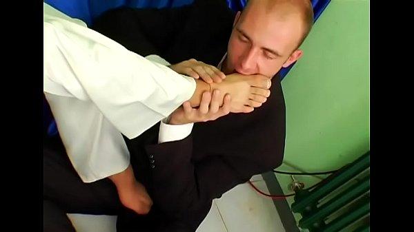 Super Sensual Action
