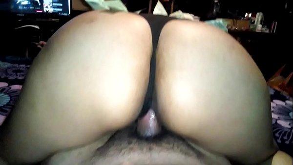 The Big Dick Bonus