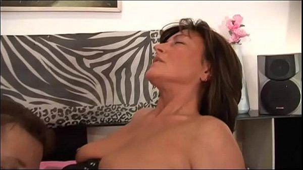 Women Seeking Women #27