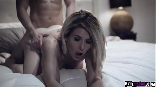 Your Stepmom Is A Porn Star – S5:E9